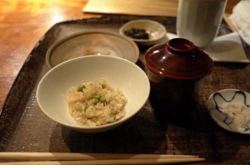 201505京都22