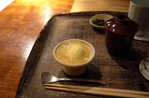 201505京都23