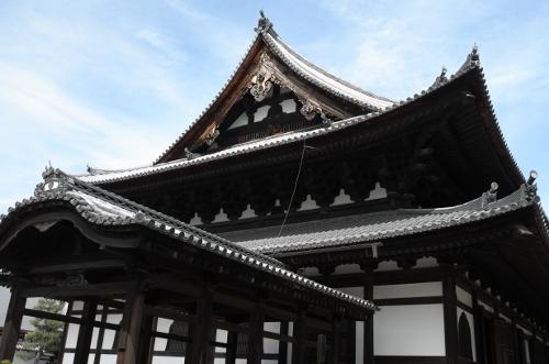 201505京都48