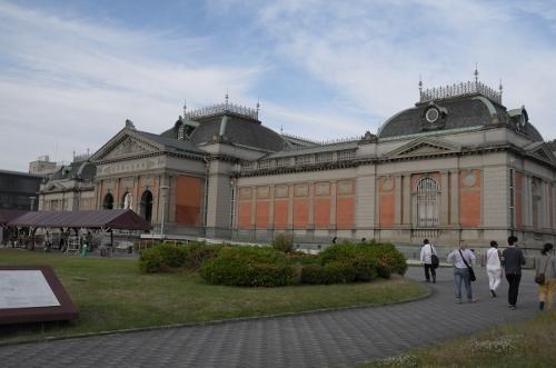 201505京都50
