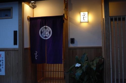 201505京都52
