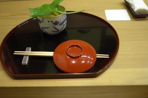 201505京都53