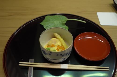 201505京都54