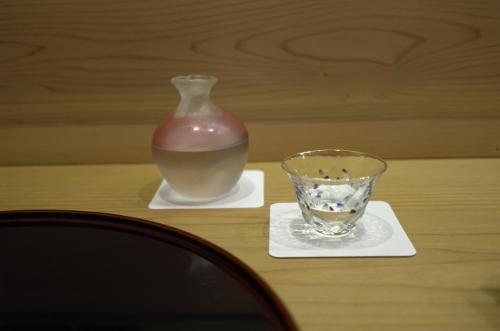 201505京都55