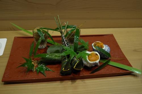 201505京都56