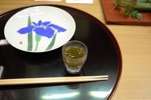 201505京都57