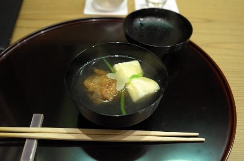 201505京都59