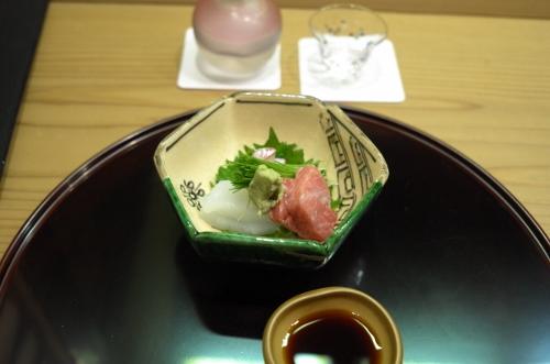 201505京都60