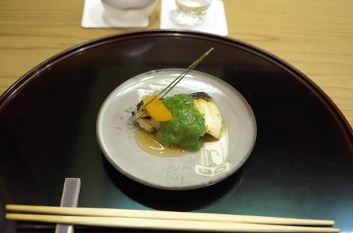 201505京都61