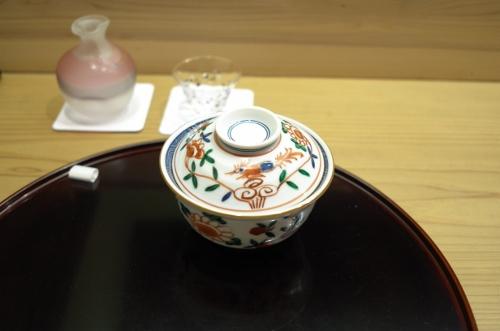 201505京都62