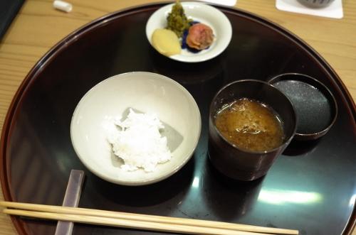 201505京都64