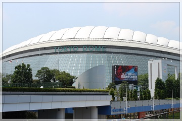 H27071109東京ドーム