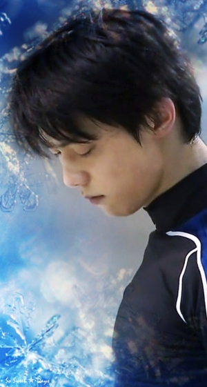 i-ua-prince-ice-1c.jpg