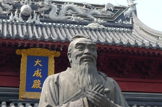 20150320中国旅行2