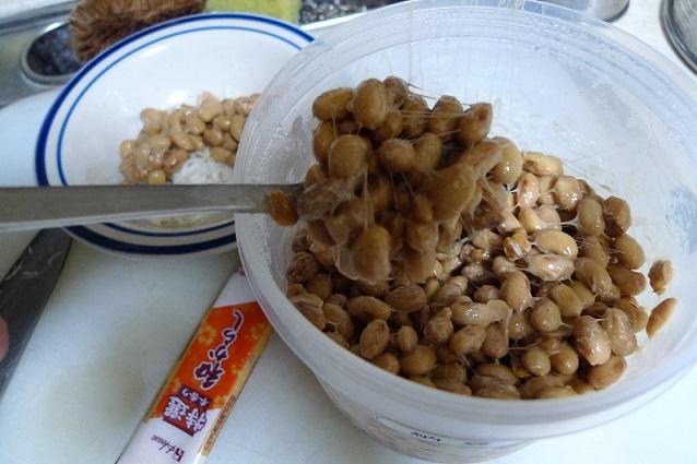 20150527納豆