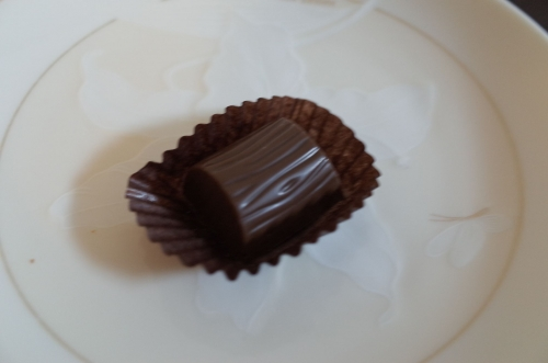 ショコラ1