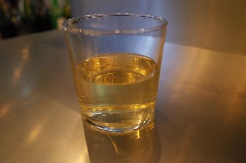 フジマル醸造所 山形デラウェア