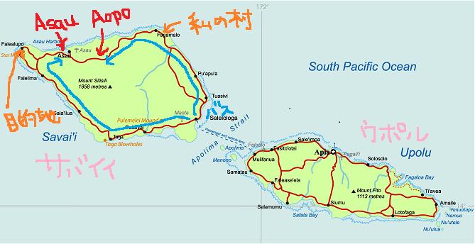 Samoa_map_800px.png