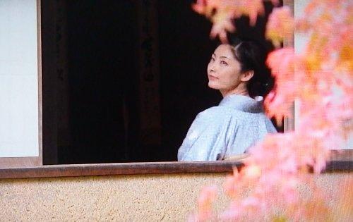 京都人の密かな愉6
