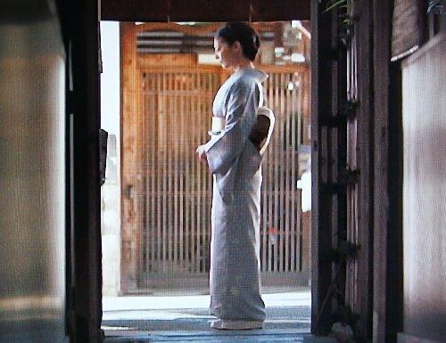 京都人の密かな愉9