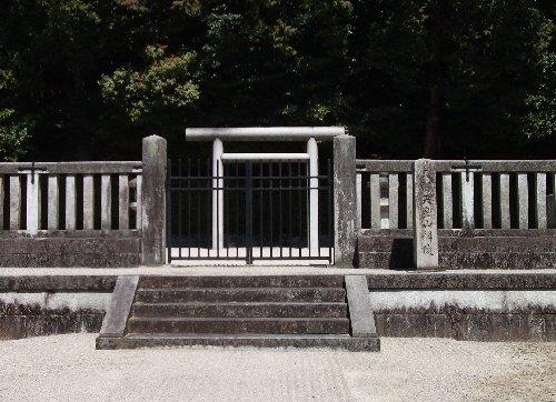 春哲学2014-17