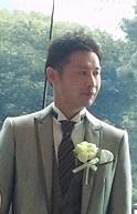 DSC_0128fukanosann.jpg