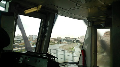 2014-04-06b.jpg