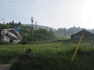 2015-05-17b.jpg