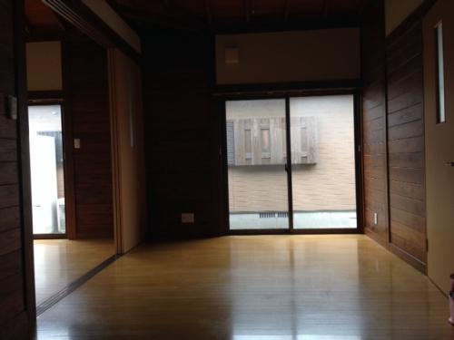 sugi1gou2.jpg