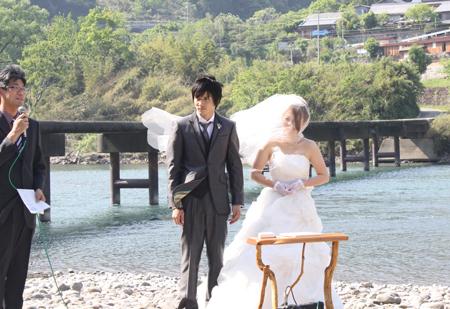 岩間結婚式c