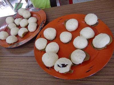 yamacya20150510むしパン