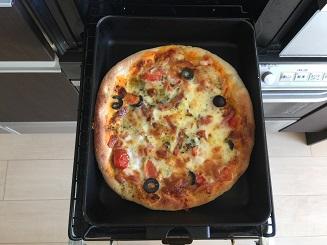 piza 008