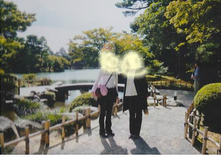snap_santasun_201536152653.jpg
