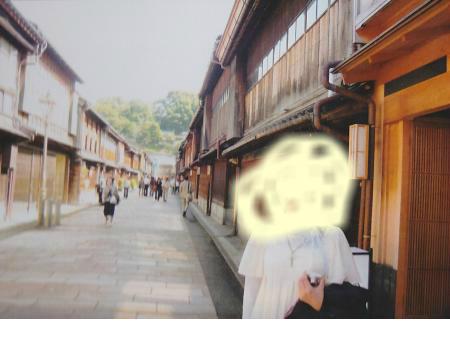 snap_santasun_201536152929.jpg