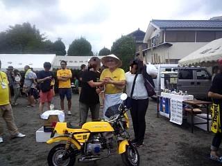 20140721東北支援チャリティ二郎(その4)