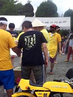 20140721東北支援チャリティ二郎(その5)