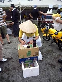 20140721東北支援チャリティ二郎(その8)