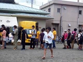 20140721東北支援チャリティ二郎(その11)
