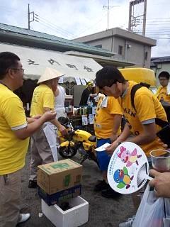 20140721東北支援チャリティ二郎(その13)