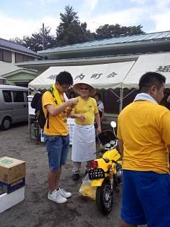 20140721東北支援チャリティ二郎(その14)