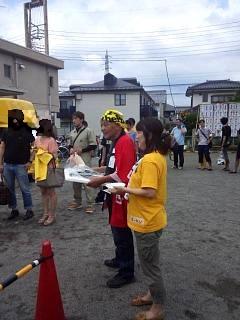 20140721東北支援チャリティ二郎(その15)