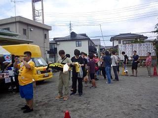 20140721東北支援チャリティ二郎(その17)