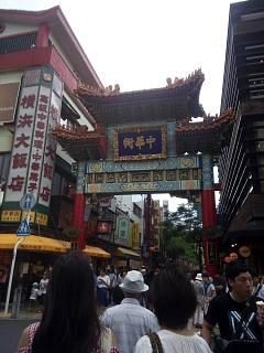 20140817中華街(その2)