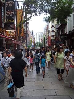20140817中華街(その6)