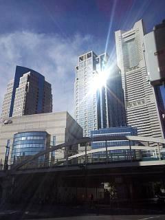 20140817横浜(その1)