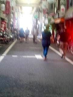 20140830牛太郎(その1)