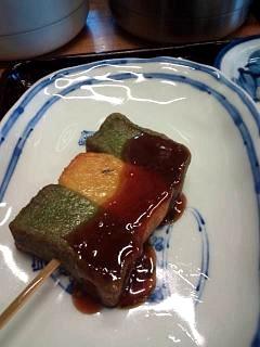 20140915郡山十割蕎麦(その3)