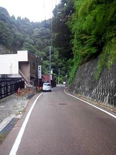 20140916よし乃屋(その4)