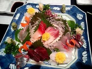 20140916漁夫白銀店(その2)