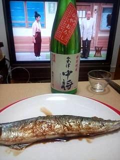 20140917会津中将(その1)